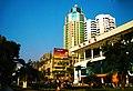 柳州华天世纪酒店 - panoramio.jpg