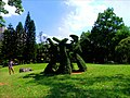 树雕 - panoramio.jpg