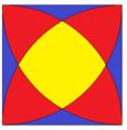 正方形內四圓弧2.png