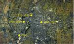 津島市立図書館の位置変遷図.png