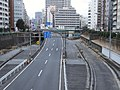 消えた高速(2012.2.11) - panoramio.jpg