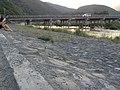 渡月橋 - panoramio (9).jpg