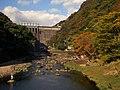 湯原温泉 - panoramio (1).jpg