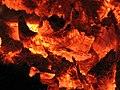 焚き火 - panoramio.jpg