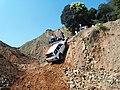 爬坡1 - panoramio.jpg