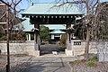 瑞岩寺 - panoramio (1).jpg