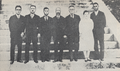 第3會汎太平洋會議 朝鮮人代表團員.png