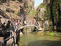 红石峡谷风光 - panoramio (3).jpg