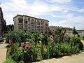者海镇二中 园丁小区2010年 - panoramio (1).jpg