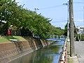 臨海スポーツセンター沿い - panoramio (1).jpg