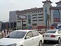 西安国际马拉松之小寨西路 10.jpg