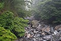 西熊渓谷下流 - panoramio.jpg