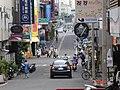 西華南街 - panoramio.jpg
