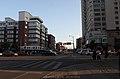 长春市康平街(新京康平街) kang ping jie - panoramio (1).jpg