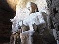 雲岡石窟 Yungang Grottoes - panoramio (2).jpg