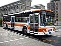首都客運 989-FN 20080618.jpg