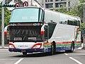 首都通運 692-YY 2088.jpg
