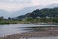 魚野川 - panoramio.jpg