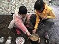 麺 (24621257348).jpg