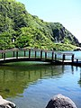龜山島 Guishan Island - panoramio (8).jpg