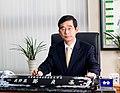 제22대 서울특별시 소방재난본부장 정정기 IMG 6609.jpg