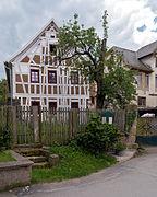 -040 Fachwerkhaus Oberkrossen.jpg
