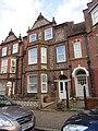 -2020-01-06 Beverley Guest House, Alfred Road, Cromer.JPG