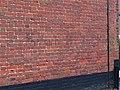 -2020-12-29 Faded BUF graffiti, Aylsham market place.JPG