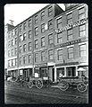 -71--81 Haverhill Street (16263457651).jpg