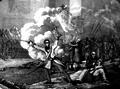 -Edward Dembowski during Kraków Uprising 1846.png