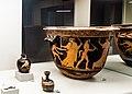 - Museo Delta Antico - Comacchio - 25 -.jpg