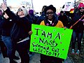 -womensmarch2018 Philly Philadelphia -MeToo (39096940594).jpg
