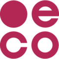 .eco top-level domain logo.png