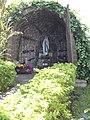 0006 Igreja de Nossa Senhora de Lourdes em Porto Alegre, Brasil.JPG