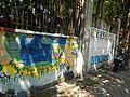 0011jfArroceros Forest Park Manila Ermita Fences Villegas Streetfvf 09.jpg