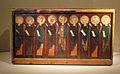 003 Altar de Sant Serni de Tavèrnoles.jpg