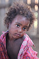 004 Madagascar (5517698380).jpg