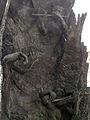 005 Monument a Pau Casals, d'Apel·les Fenosa.jpg