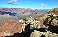 0070 Grand Canyon Mather Point Landmark Dedication 10 25 2010 (5122569236).jpg
