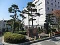 008 首尾の松 - panoramio.jpg