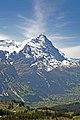 00 3442 Grindelwald - Eiger (Schweiz).jpg