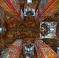 0102 - Moskau 2015 - Neues Jungfrauenkloster (26305658852).jpg