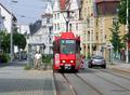 011 tram 168 stopped at Schillerstraße.png