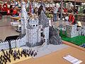012 mNACTEC, exposició Lego.jpg