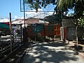 0151jfBinalonan Pangasinan Province Roads Highway Schools Landmarksfvf 04.JPG