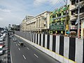 01533jfQuezon Boulevard Santa Cruz Recto Quiapo Sampaloc Manilafvf 14.jpg
