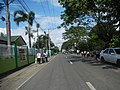 01694jfBaliuag, Bulacan Candaba, Pampanga Landmarks Roadfvf 35.jpg