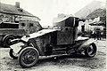 01915 Gepanzertes Fahrzeug.jpg