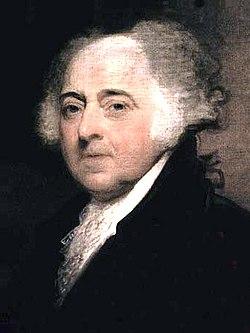 01 John Adams 3x4.jpg