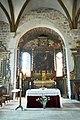 02-26 Sainte Féréole - autel église.jpg